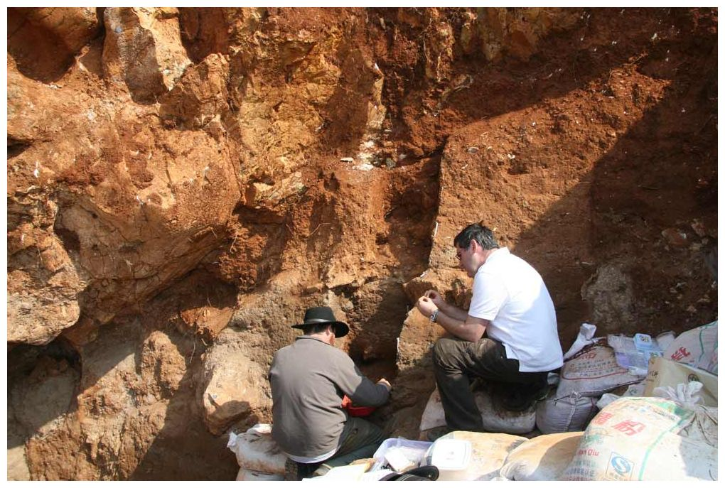 red_deer_cave_excavation.jpg