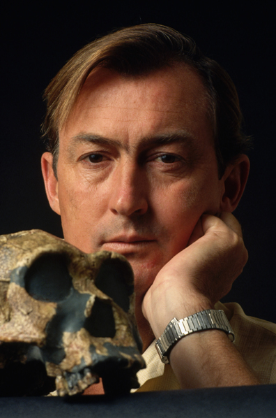 richard_leakey_02.jpg